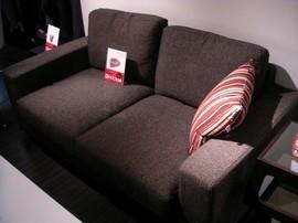 moda en casa,二人掛けソファ